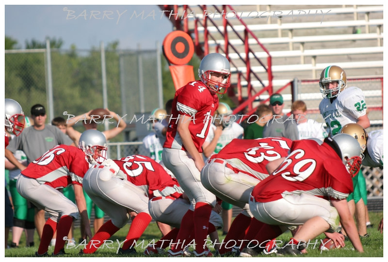 Lawson vs Smithville 9th and Jv 06 021
