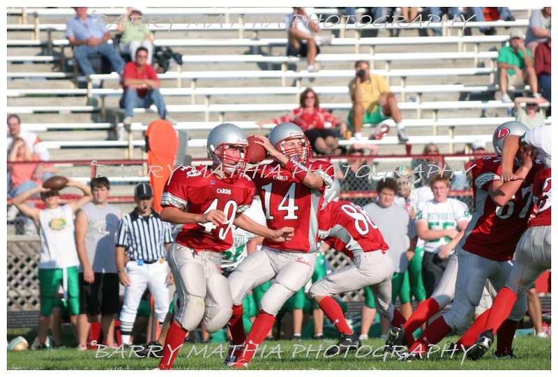 Lawson vs Smithville 9th and Jv 06 032