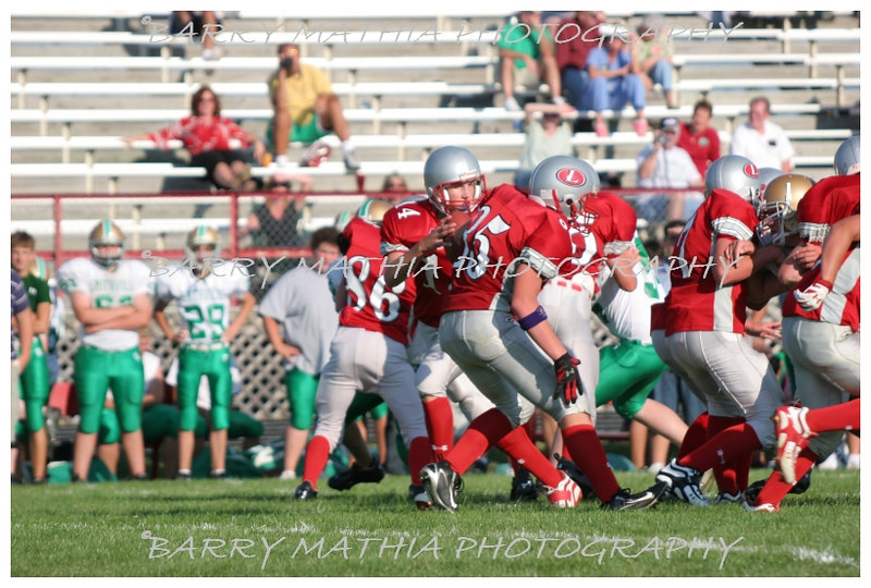 Lawson vs Smithville 9th and Jv 06 031