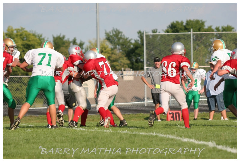 Lawson vs Smithville 9th and Jv 06 019