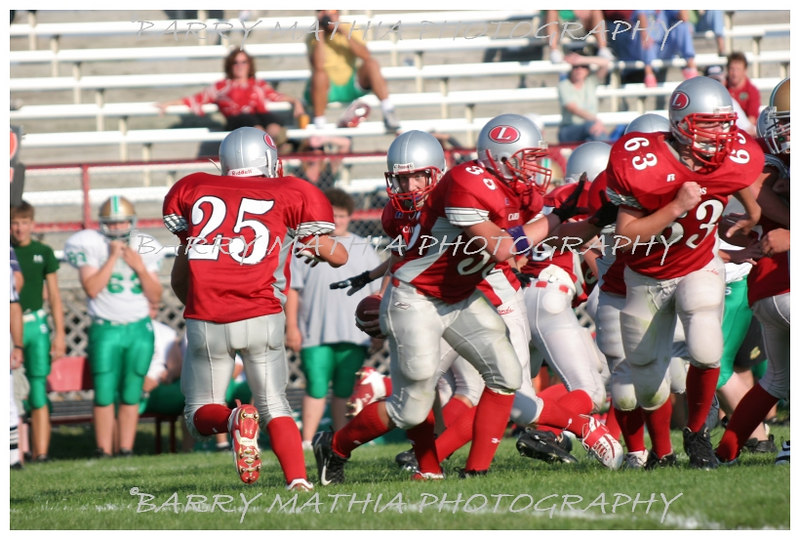 Lawson vs Smithville 9th and Jv 06 039