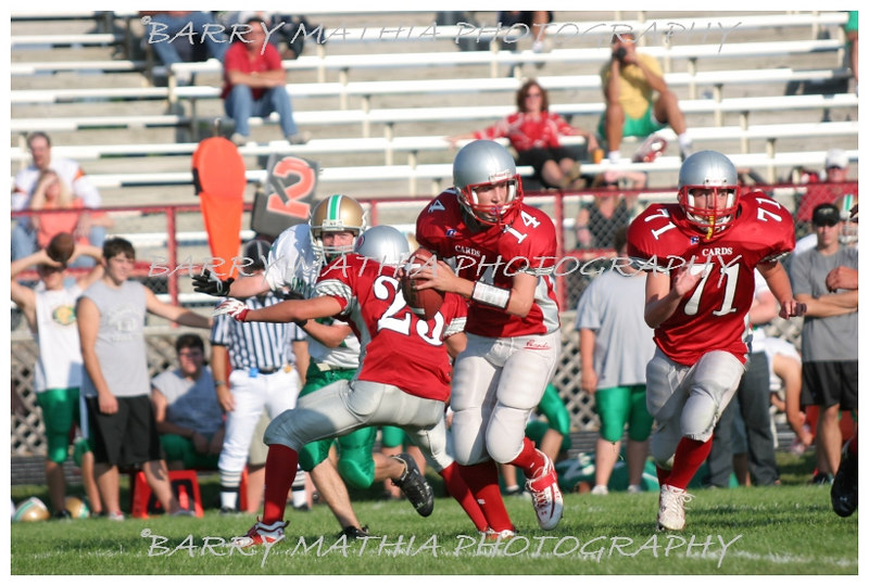 Lawson vs Smithville 9th and Jv 06 040