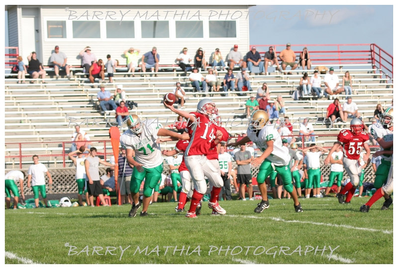Lawson vs Smithville 9th and Jv 06 044
