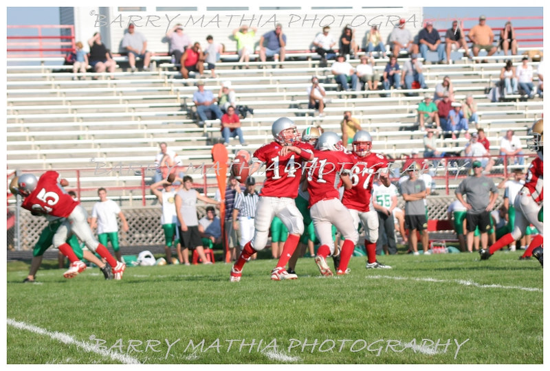 Lawson vs Smithville 9th and Jv 06 042