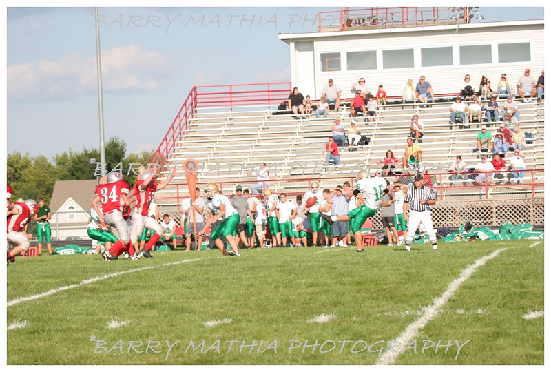 Lawson vs Smithville 9th and Jv 06 009