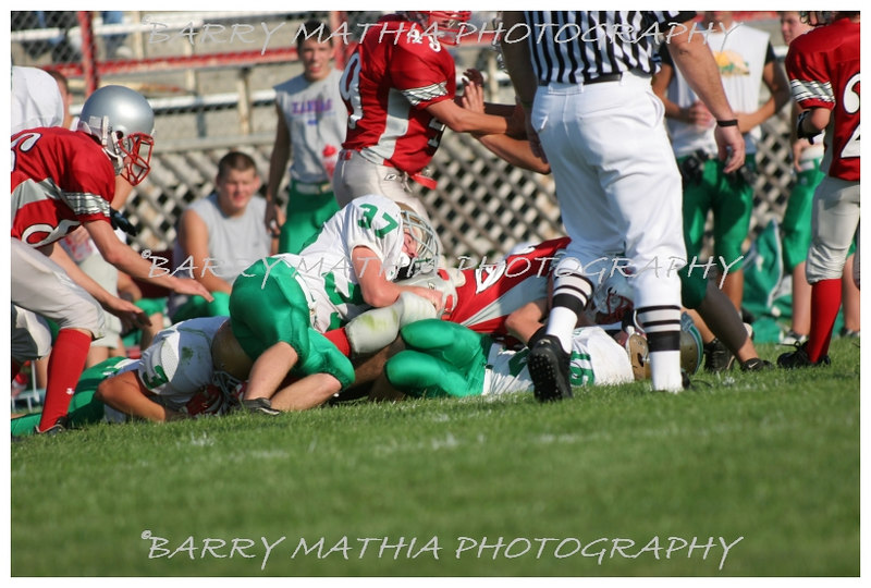 Lawson vs Smithville 9th and Jv 06 028