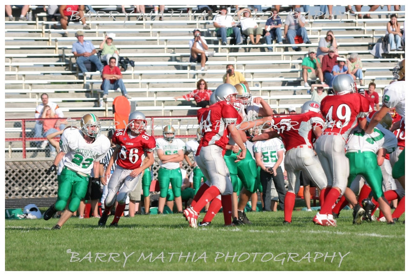 Lawson vs Smithville 9th and Jv 06 036