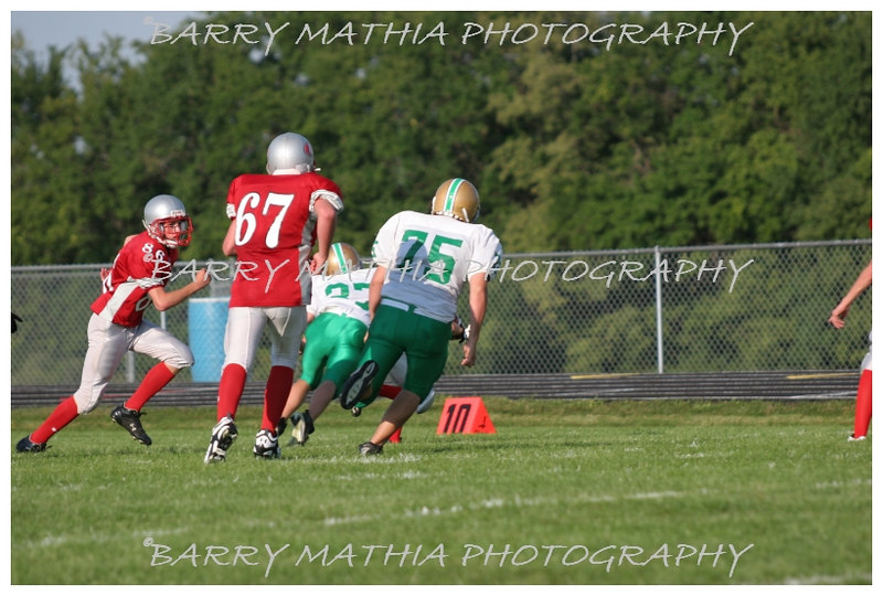 Lawson vs Smithville 9th and Jv 06 014