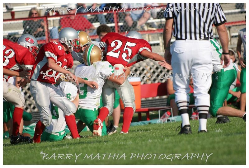 Lawson vs Smithville 9th and Jv 06 026