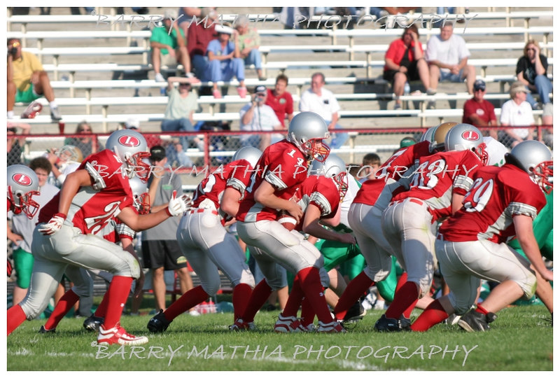 Lawson vs Smithville 9th and Jv 06 030