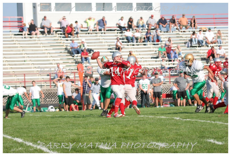 Lawson vs Smithville 9th and Jv 06 043