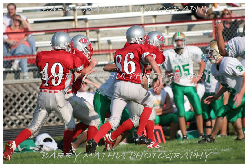 Lawson vs Smithville 9th and Jv 06 025