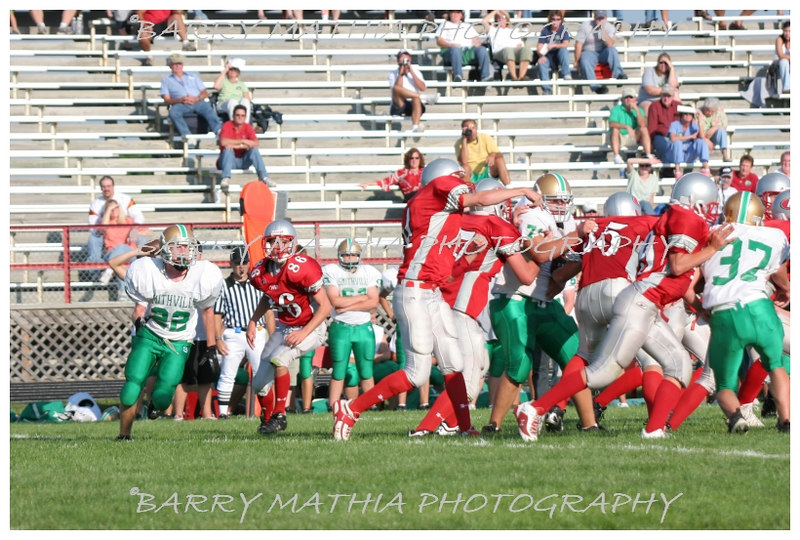 Lawson vs Smithville 9th and Jv 06 035
