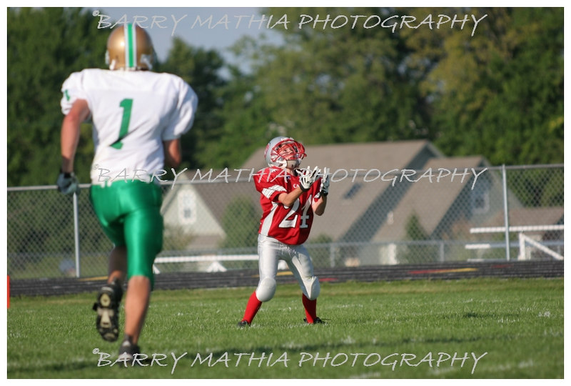Lawson vs Smithville 9th and Jv 06 011