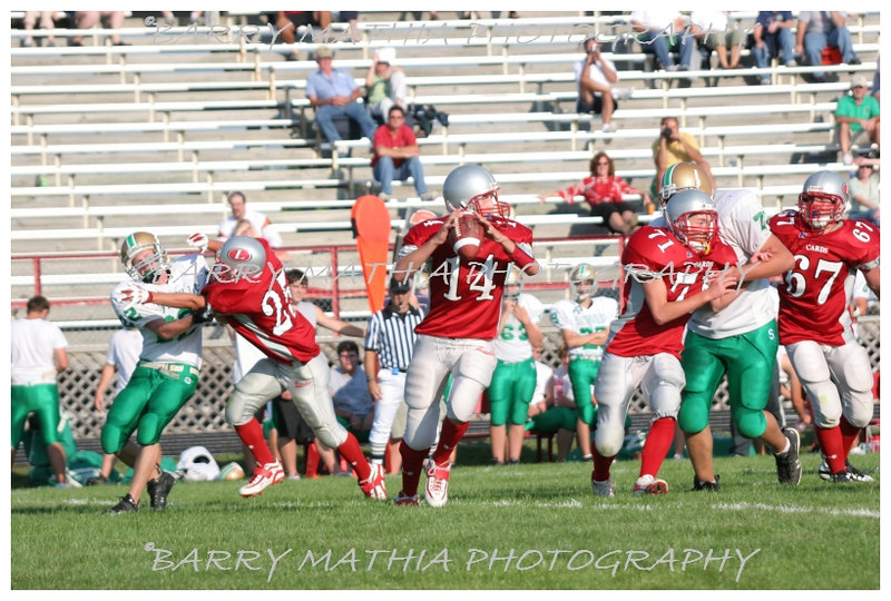 Lawson vs Smithville 9th and Jv 06 041