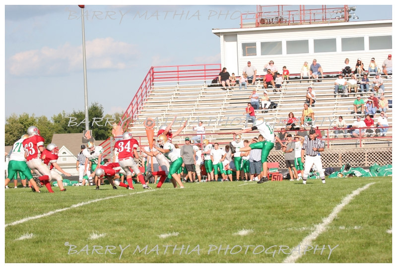 Lawson vs Smithville 9th and Jv 06 010