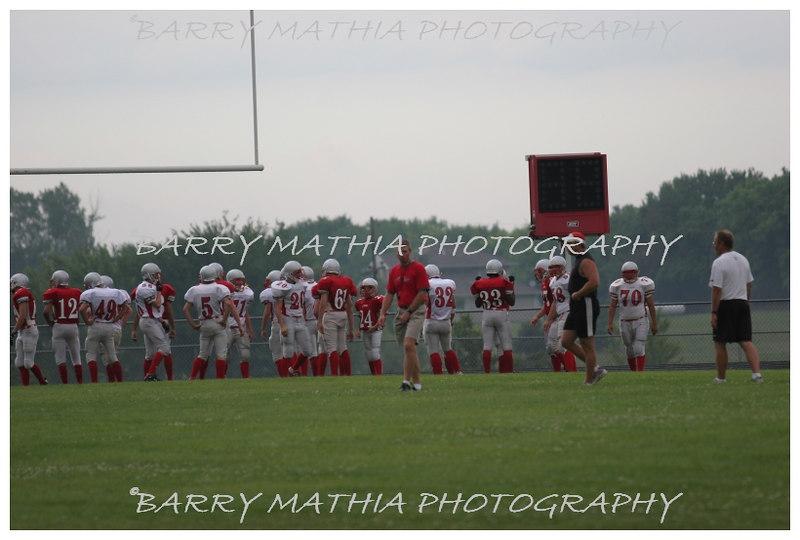 Lawson Football MTC 07 001