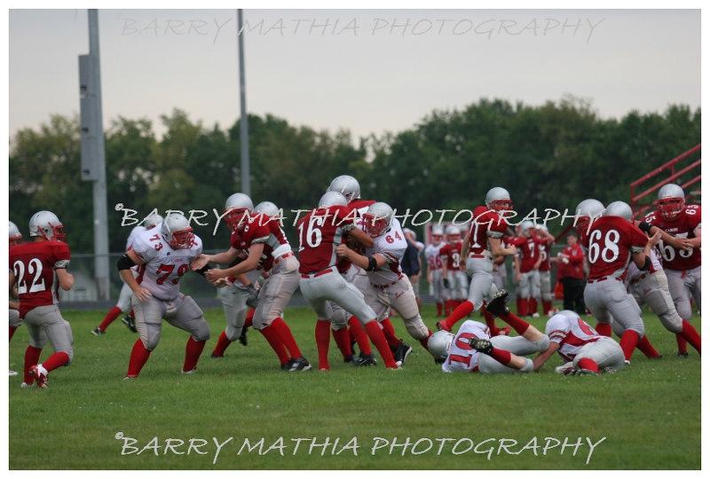 Lawson Football MTC 07 024