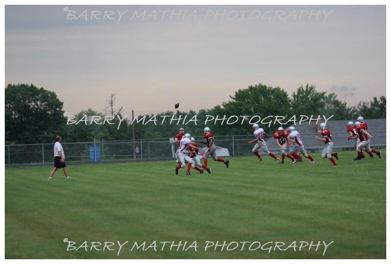 Lawson Football MTC 07 010