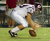 ( I have no Bearden Roster) Kingsport Times News Photo by Ned Jilton II