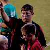 Hamilton Vartisty Football vs. Cilfton