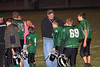 IMG_6590West Carroll 8th Grade