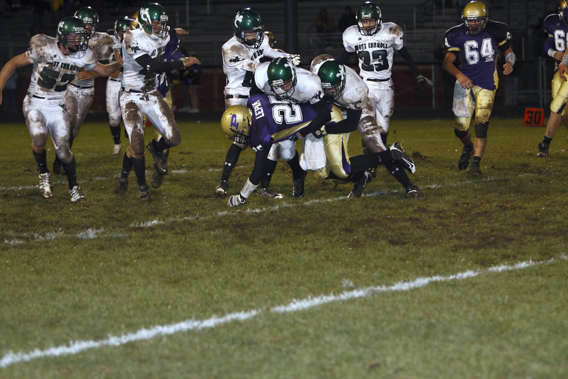 IMG_6690West Carroll vs Pecatonica
