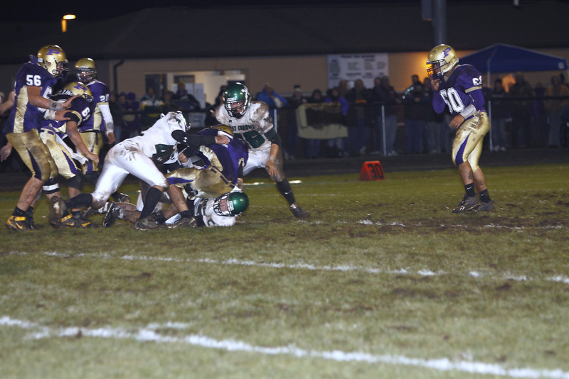 IMG_6684West Carroll vs Pecatonica