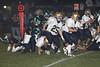 IMG_4295 West Carroll Football