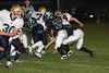 IMG_4291 West Carroll Football
