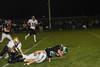 IMG_4379 West Carroll Football