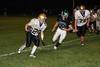 IMG_4432 West Carroll Football