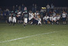 IMG_4303 West Carroll Football