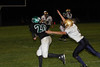 IMG_4374 West Carroll Football