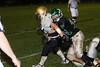 IMG_4434 West Carroll Football