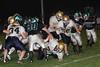 IMG_4430 West Carroll Football