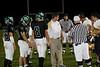 IMG_4272 West Carroll Football