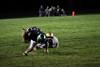 IMG_4373 West Carroll Football