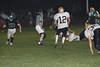 IMG_4387 West Carroll Football
