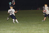 IMG_4381 West Carroll Football