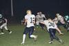 IMG_4386 West Carroll Football