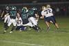 IMG_4288 West Carroll Football