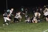 IMG_4448 West Carroll Football