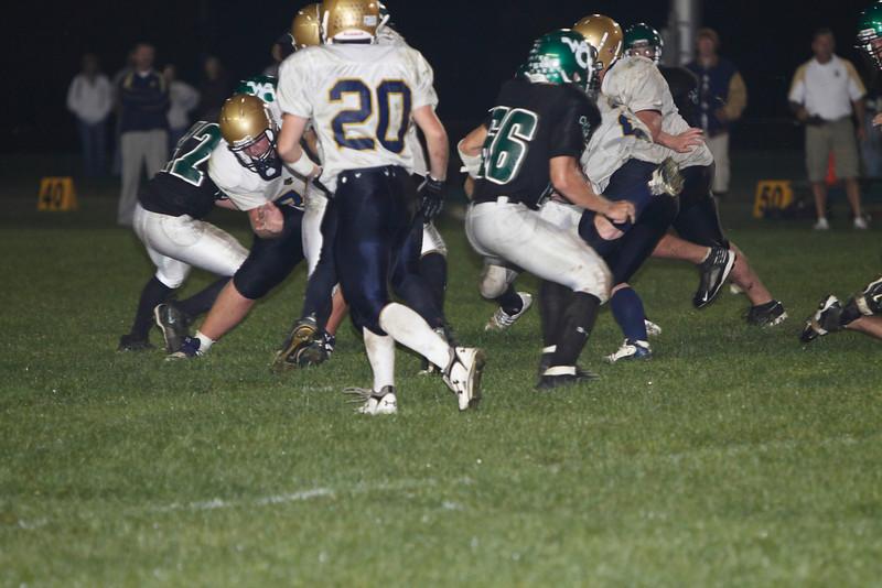 IMG_4411 West Carroll Football