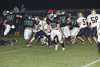 IMG_4298 West Carroll Football