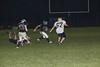 IMG_4384 West Carroll Football