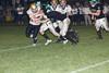 IMG_4437 West Carroll Football