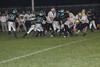 IMG_4436 West Carroll Football
