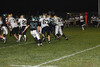 IMG_4368 West Carroll Football