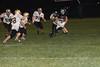 IMG_4445 West Carroll Football